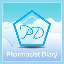 pharmacistdiary