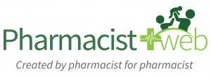 PharmacistwebLogo-10