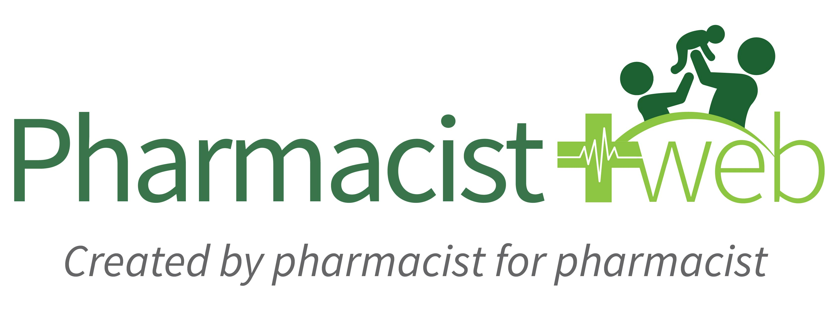 Pharmacist Web