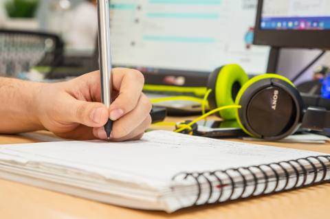 Free Pre-registration exam resources (students & pre-reg)
