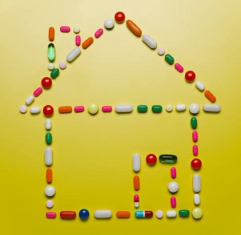 When the Dream of Buying a Pharmacy Can Become a Nightmare! (guest blog)