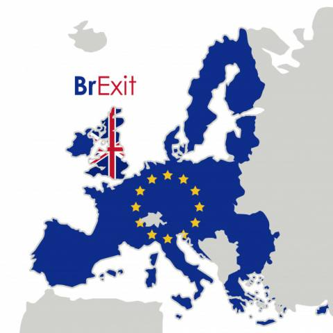Impact of Brexit on Pharmacy – what we know so far…